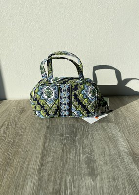 Vera Bradley Katie Bag Cambridge