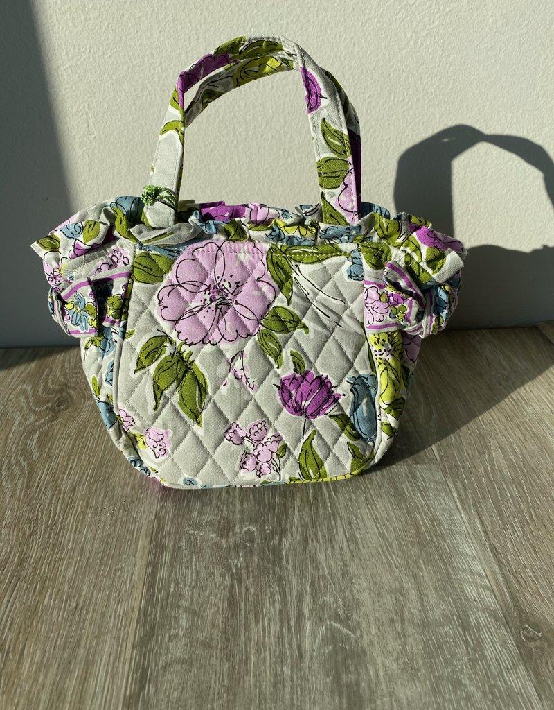 Vera Bradley Little Princess Bag