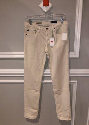 AG Corduroy Pants Size 30