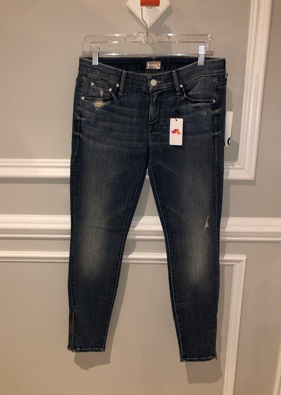 Mother Denim Size 28