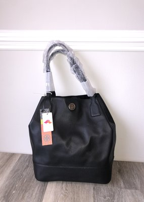 NWT Tory Burch Michelle Tote