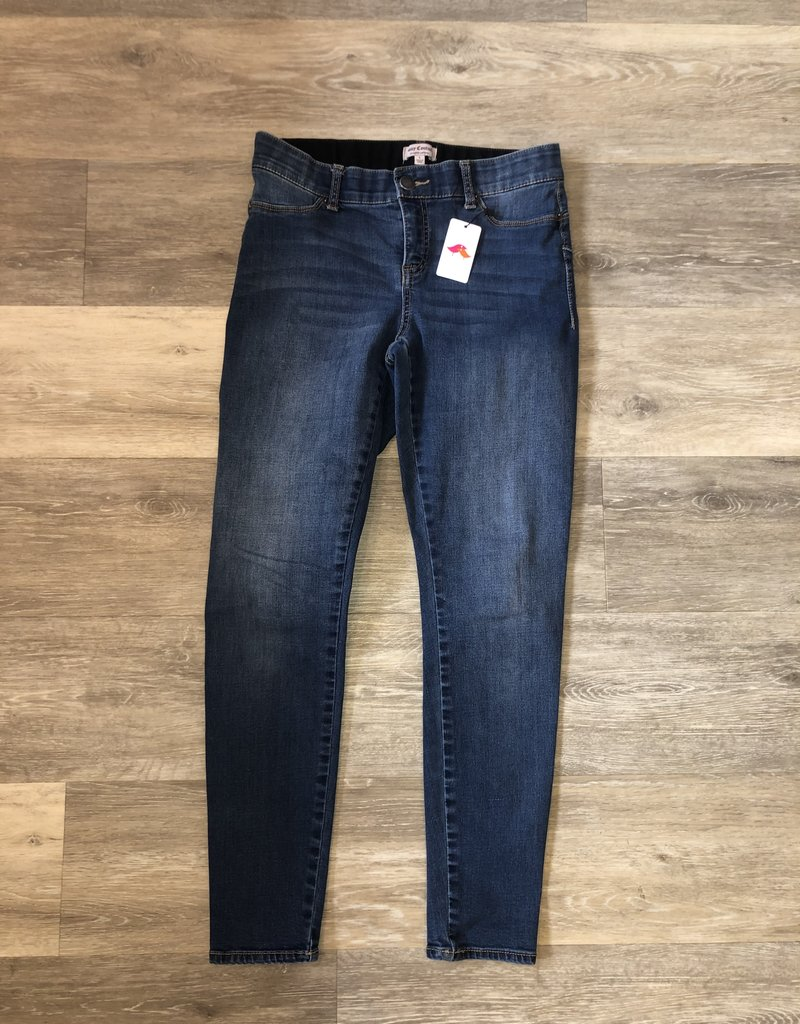 Juicy Couture Jeans Size 6