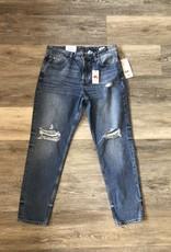 NWT H&M Boyfriend Jeans