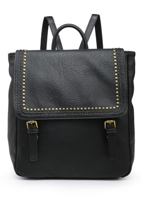 Valerie Backpack