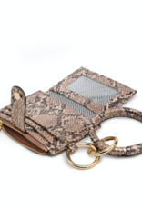 Sammie Wallet
