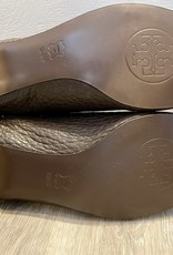 NEW Tory Burch Adire Boots