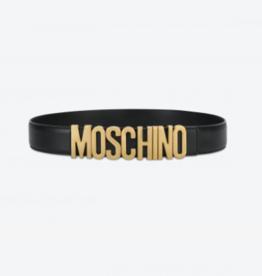 New Moschino Belt