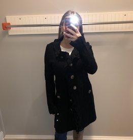 NWT Luii Sweater Coat Large