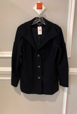 Waverly Grey Jacket Size 8