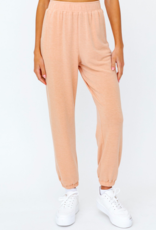 Just Peachy Joggers