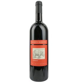 Red Wine 2015, La Spinetta, Barbaresco, Bordini