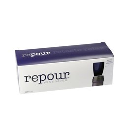 Specialty Product RePour Wine Saver 10 Pack