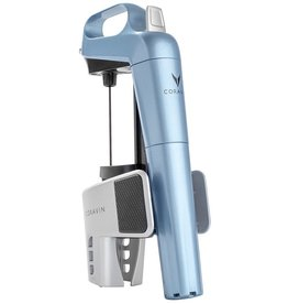 Misc. Coravin SE Model - Metallic Blue