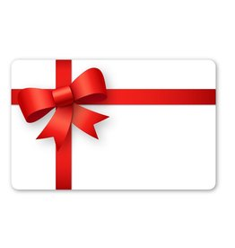 Misc. WEB $50.00 TRY WINE Gift Card