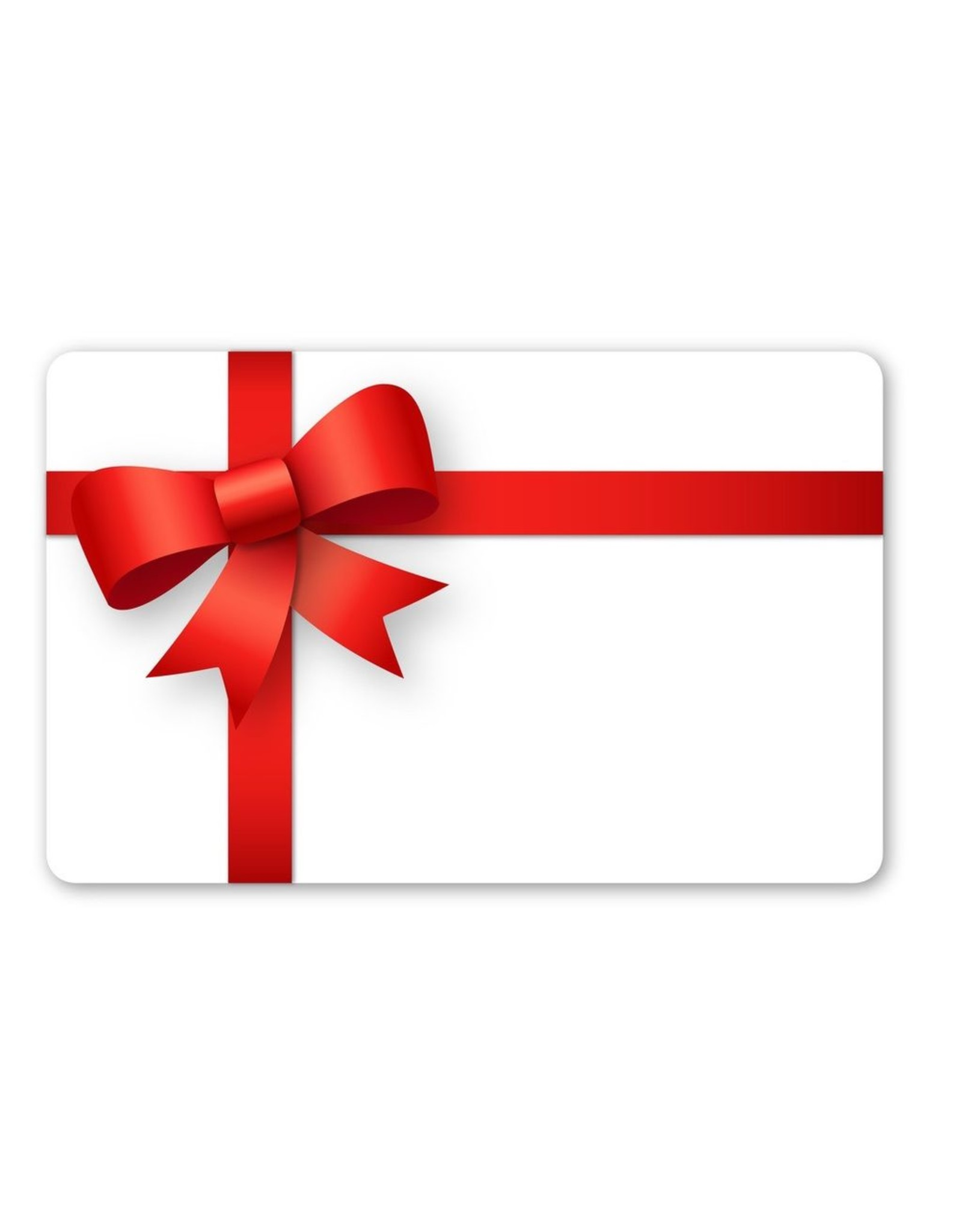 Misc. WEB $100.00 TRY WINE Gift Card (FREE SHIPPING)