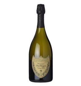 Sparkling Wine 2006, Vintage Dom Perignon, Brut