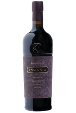 Red Wine 2016, Joseph Phelps Insignia, Red Blend, Stags Leap Distrcit, Napa Valley, California,14.5% Alc, CT95.7 RP100