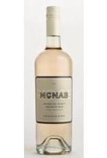 Red Wine 2016, McNab Ridge by Parducci Rose, Grenache, Mendocino AVA, Mendocino County, California, 13.4% Alc, CT