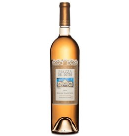 Rose Wine 2013 Del Dotto Caves, Rose