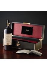 "Red Wine 2013, 1.5l BV Georges De Latour Private Reserve Le Coeur ""Rarity""  Bottle #662 of 1500, Cabernet Sauvignon, Rutherford, Napa Valley, California, 15.1% Alc, CTnr  RP99"
