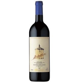 Red Wine 2016, Tenuta San Guido, Super Tuscan