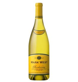 White Wine 2016, Mark West, Chardonnay