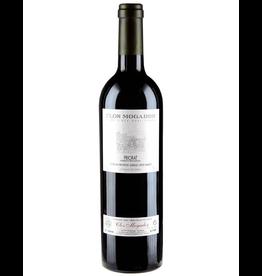 Red Wine 2016, Clos Mogador, Priorat