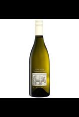 White Wine 2017, La Spinetta Tuscan White, Vermentino, Toscana, Tuscany, Italy, 13% Alc, CTnr