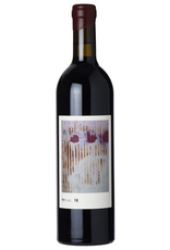 Red Wine 2016, Sine Qua Non Ratsel, Syrah, Ventura, Central Coast, California, 15.8% Alc, CT96.5, JD99