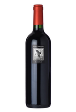 Red Wine 2012, Screaming Eagle, Cabernet Sauvignon, Oakville, Napa Valley, California, 14.8% Alc, CT96, RP100 JS100