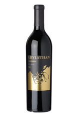 Red Wine 2017, Leviathan, Cabernet Sauvignon, St. Helena, Napa Valley, California, 14.5% Alc,