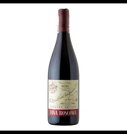 Red Wine 2006, Lopez Hereida, Vina Bosconia