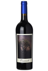 Red Wine 2017, DAOU Vineyards The Pessimist, Red Blend, Paso Robles, Central Coast, California, 15.2% Alc, CT 90