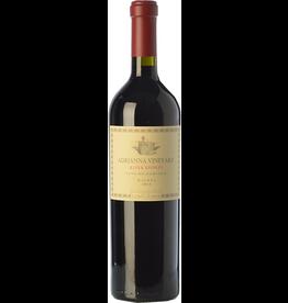 Red Wine 2015, Catena Zapata, River Stones