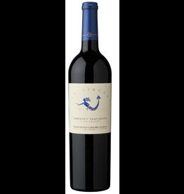 Red Wine 2013, La Sirena, Cabernet Sauvignon