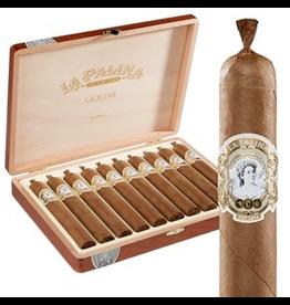 Cigars CIGAR - 2018 La Palina Goldie