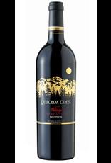 Red Wine 2014, Quilceda Creek Palengat, Cabernet Sauvignon Blend, Horse Heaven Hills, Columbia Valley, Washington,15.2% Alc, CT94.5, RP96