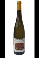 White Wine 2015, Albert Mann Grand Cru Furstentum Grand Cru, Gewurztraminer, Wettolsheim, Alsace, France, 13.5% Alc, CT89