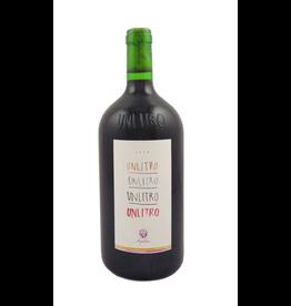 Red Wine 2018, Ampeleia Unlitro, Toscana Rosso
