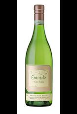White Wine Emmolo, Sauvignon Blanc, Rutherford, Napa Valley, California, na% Alc, CT88