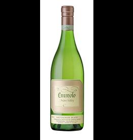 White Wine 2017, Emmolo, Sauvignon Blanc