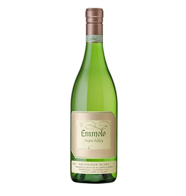 White Wine Emmolo, Sauvignon Blanc