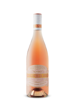 Rose Wine 2017, Conundrum by Caymus, ROSE, Rutherford, Napa Valley, California, 14.2% Alc, CTnr