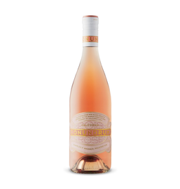 Rose Wine 2017, Conundrum, ROSE