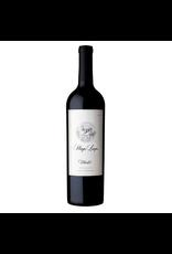 Red Wine 2016, Stags' Leap, Merlot, Napa, Napa Valley, California, 14.2% Alc, CTnr
