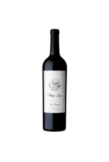 Red Wine 2017, Stags' Leap The Investor, Red Blend, Napa, Napa Valley, California, 14.3% Alc, CTnr