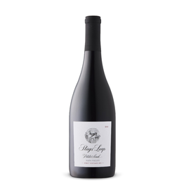 Red Wine 2017, Stags' Leap, Petite Sirah
