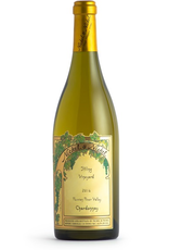 White Wine 2017, Nickel & Nickel Stiling, Chardonnay, Russian River, Napa Valley, California, 14.9% Alc, CT92