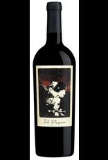 Red Wine 2019 Prisoner Wine Company THE PRISONER, Red Blend, Multi-AVA, Napa, California, 15.2% Alc, CT
