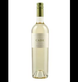White Wine 2018, CADE, Sauvignon Blanc